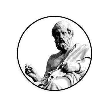 Plato The Philosopher